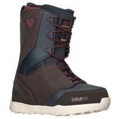 ThirtyTwo Lashed Bradshaw Snowboard Boots 2018