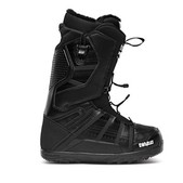 ThirtyTwo Lashed FT Snowboard Boots 2013/2014 - Womens