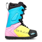 ThirtyTwo Lashed Spring Break Boots