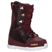 ThirtyTwo Lashed Womens Snowboard Boots 2017