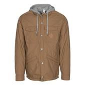 ThirtyTwo Myder Hooded Jacket