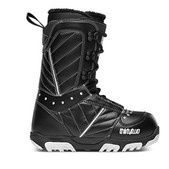 ThirtyTwo Prion Snowboard Boots 2013/2014 - Womens
