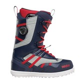 ThirtyTwo Session Grenier '14 Snowboard Boots - Men's