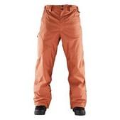 ThirtyTwo Slauson Mens Snowboard Pants