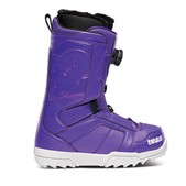 ThirtyTwo STW Boa Snowboard Boots 2014 - Womens
