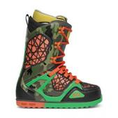 ThirtyTwo TM-Two Boots 2014 (Stevens Pro/Camo)