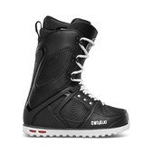 Thirtytwo TM-Two Snowboard Boots 2015