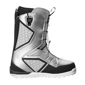 ThirtyTwo Ultralight 2 Fast Track '14 Snowboard Boots - Men's