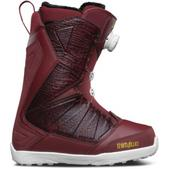 thirtytwo Women's Lashed Boa Snowboard Boots