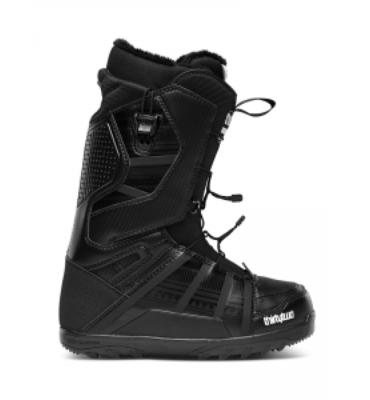 Thirtytwo Women's Lashed FT Snowboard Boots