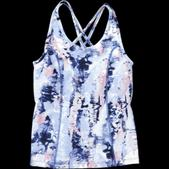 Threads for Thought Women's Song Tank Top