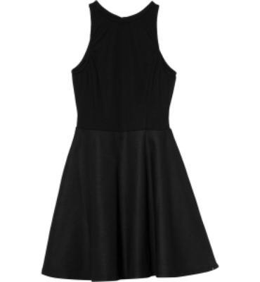 Thrills Co Skater Dress - Women's