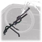 THULE 501 Insta-Gater Bike Rack
