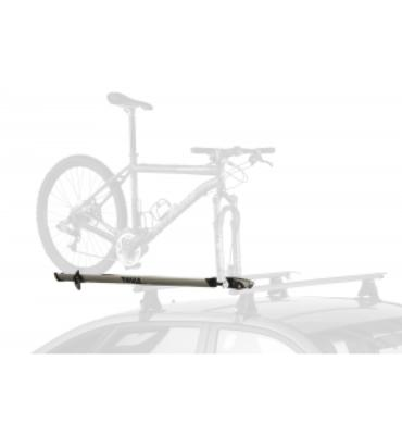 THULE 518 Echelon Fork Mount Bike Carrier