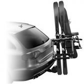 Thule 9033 Tram Hitch