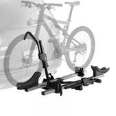 THULE 917XTR T2 Platform Hitch Bike Rack, 1.25 in.