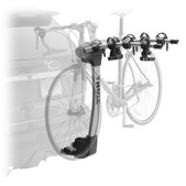 Thule Apex 4-Bike Bike Rack