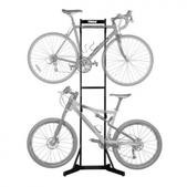 THULE Bike Stacker