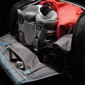 THULE Crossover 70 L Duffel Bag