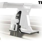 Thule Fit Kit 2131