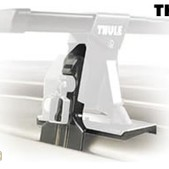 Thule Fit Kit 2155