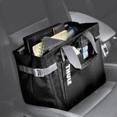 Thule Front Seat Organizer (BLACK)
