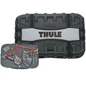 Thule Round Trip Bike Travel Case - 699