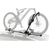 Thule Sidearm Bike Carrier - New