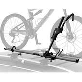 Thule Sidearm Bike Mount