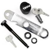 Thule Snug-Tite Lock II