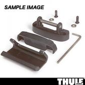 THULE TK9 Tracker Fit Kit
