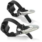 Thule Wheel Straps - 2 pack