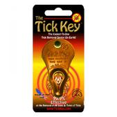 TICK KEY PRODUCTS Tick Key