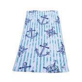 Tillow Towel