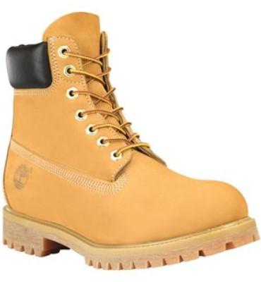 Timberland 6-Inch Premium Waterproof Boot - Men's