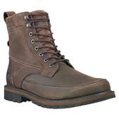 Timberland Men's Chestnut Ridge 6 Inch Waterproof Boot