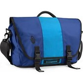 Timbuk2 Commute Messenger - MD
