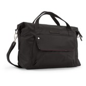 Timbuk2 Linda Shoulder Bag