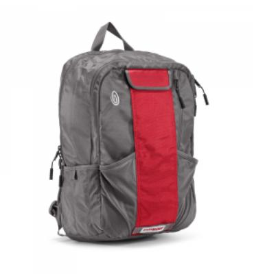 Timbuk2 Track II Backpack