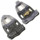 Time RXS Road Cleats