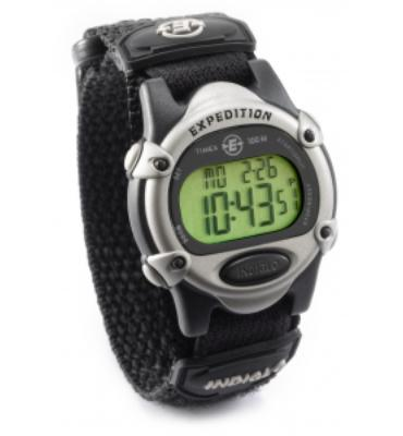 Timex Expedition Fast Wrap Watch - Women's Mid