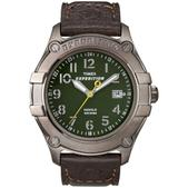 Timex Expedition Field Metal Trail Watch