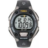 Timex Ironman 30-Lap Digital Watch - Full