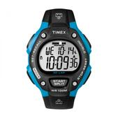 Timex Ironman 30 Lap Full Watch