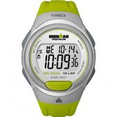 Timex Ironman Core 10-Lap Watch (T5K612)