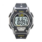 Timex Ironman Shock-Resistant 30 Lap Full Watch