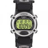 Timex Men's Expedition Chronograph & Alarm Watch