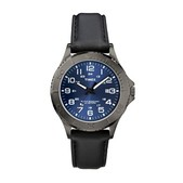 Timex Style Elevated Classic Watch