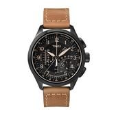 Timex Style IQ Adventure Watch