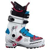 TLT6 Mountain CR Ski Boot - Women's